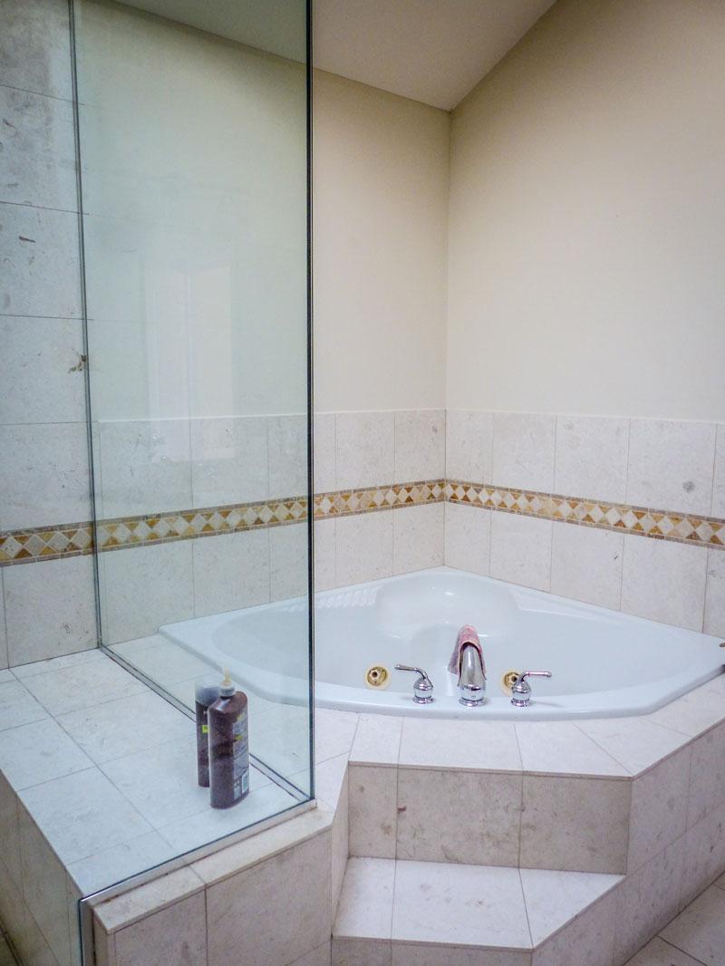 Fresh Start Sober Living | Palmer Womens House Location